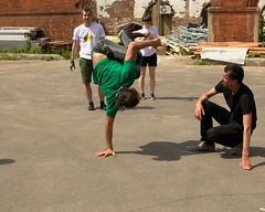 DSC_1486_ready (virtual comandante) Tags: people capoeira outdoor capoeiraangola