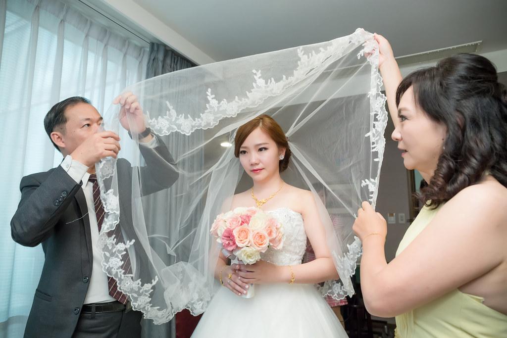 064桃園翰品婚攝