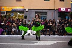 2013.02.09. Carnaval a Palams (48) (msaisribas) Tags: carnaval palams 20130209