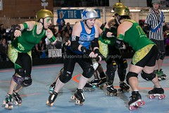 20160116-221712 (Masonite Burn) Tags: portland one or hh tess rosecityrollers spocker hrmf 503roarshock 1701shaolin 4rogue