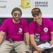 startup festival 29