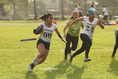 IMG_4920 (abdieljose) Tags: flag flagfootball panama sports team femenine