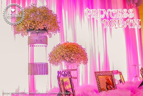 Braham-Wedding-Concept-Portfolio-Princess-Dream-1920x1280-10