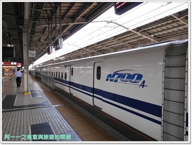 JR山陽&山陰鐵路周遊券pass.日本岡山旅遊image024
