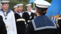 HMCS Acadia Graduation 2016 (Exit Zero Photography) Tags: kelly mercer kellymercer cfbcornwallis exitzero halifax cornwallis novascotia cadets