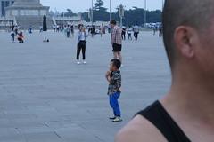 IMG_3623 () Tags: china   beijing  tiananmensquare