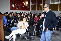 _DSC0116 (LCI Bogotá) Tags: lci lasallecollegelcibogota lcibogota lasalle latinoamerica lasallecollege la bogota bogotá gestion de industrias creativas gic programa carrera estudios innovador emprendedor negocios