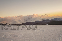 Carpathians Mountains Covered By Snow (kalypsoworldphotography) Tags: nature frost snow sky landscape white winter cold blue altitude ridge sunlight panorama peak romania view vacation outdoor high sunset forest hoarfrost freeze alpine scenery cactivity relief christmas europe covered orange travel transylvania glacier frozen tranquil sunshine skiing capped holiday nobody highland snowcapped adventure solitude alps twilight retezat carpathian top