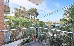 213/2 Brodie Spark Drive, Wolli Creek NSW
