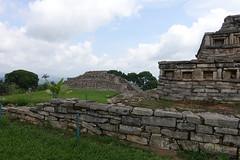 DSC01976 (rad!x) Tags: cuetzalan cuetzalandelprogreso mexico puebla pueblomagico archeologicalsite arqueologia everyone totonacas vacation yohualichan