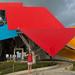 Do arquiteto Frank Gehry