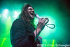 Taking Back Sunday @ The Fillmore, Detroit, MI - 03-11-15