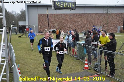 SallandTrail_14_03_2015_0199