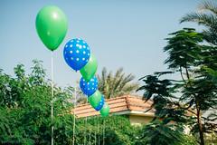 Ahmed3BirthdayParty 0013 (Svetlana Kniazeva) Tags: birthday photography dubai photographer birthdayparty kidsparty  kidsphotographer  dubaiphotographer  svetlanakniazeva  photosessionindubai