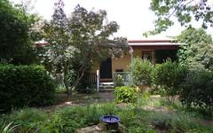 17 Wilkinson Street, Berrima NSW