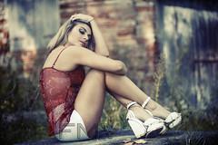 FMVAgency_Rebecca_2207 (FMV@) Tags: nikon babe portrait girl woman people beautiful sexy model fmv chica fille mädchen mujer femme frau ritratto porträt retrato portre bella