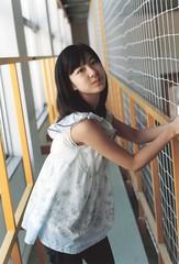 小野恵令奈 画像34