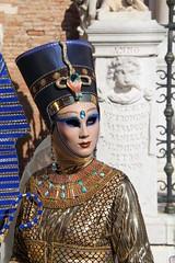 """Venise 2015 (""""AFO-88"""") Tags: carnavaldevenise2015"""