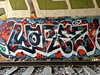 warez (always_exploring) Tags: portland graffiti warez upsk vrsk