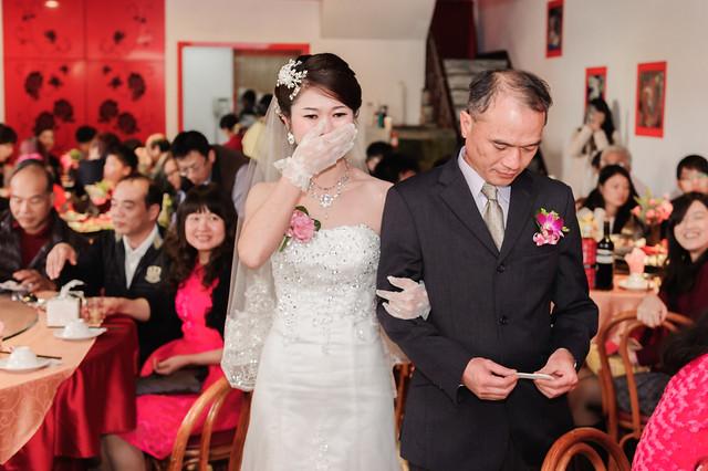 Redcap-Studio, 紅帽子, 紅帽子工作室, 桃園婚攝, 桃園龍潭, 婚禮攝影, 婚攝, 婚攝紅帽子, 婚攝推薦, 龍潭桃群餐廳, 龍潭桃群餐廳婚攝,26