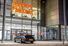 Porsche 911 (930) (Lukas Hron Photography) Tags: cup 911 martini s racing cayenne v turbo porsche gt 27 edition rs speedster 930 carrera targa 991 356 993 997 964 901 zajet