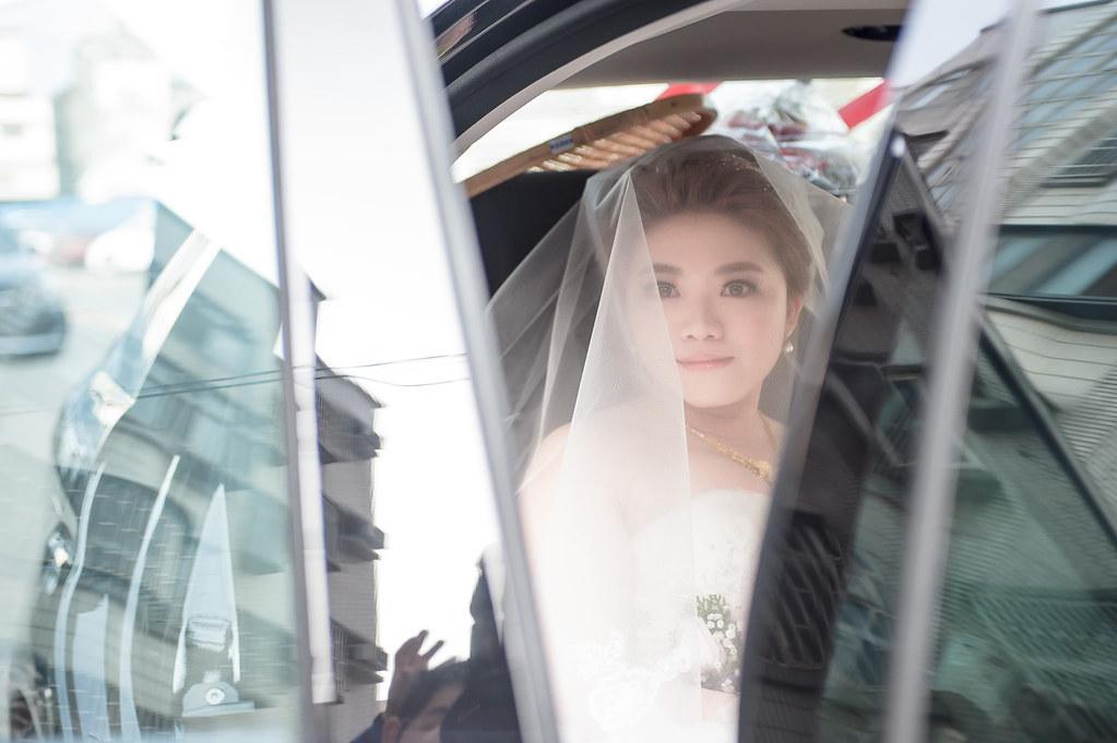 台中大莊園婚攝0057
