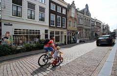 dutch pushbikes (26) (bertknot) Tags: bikes fietsen fiets pushbikes dutchbikes dutchpushbikes