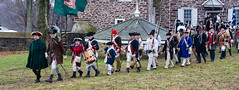 CV911 Washington Preparing to Cross the Delaware (listentoreason) Tags: usa history america canon unitedstates pennsylvania military favorites places event revolution americanrevolution reenactment militaryhistory historicalreenactment americanrevolutionarywar washingtoncrossing washingtonscrossing ef28135mmf3556isusm score30 washingtoncrossingthedelaware militarytheater washingtoncrossingpa