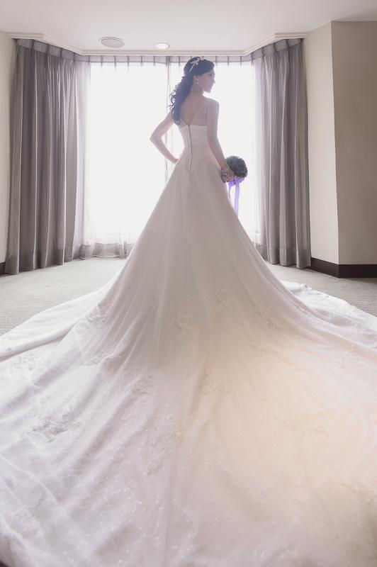 16587257860_596f9a5cf3_o- 婚攝小寶,婚攝,婚禮攝影, 婚禮紀錄,寶寶寫真, 孕婦寫真,海外婚紗婚禮攝影, 自助婚紗, 婚紗攝影, 婚攝推薦, 婚紗攝影推薦, 孕婦寫真, 孕婦寫真推薦, 台北孕婦寫真, 宜蘭孕婦寫真, 台中孕婦寫真, 高雄孕婦寫真,台北自助婚紗, 宜蘭自助婚紗, 台中自助婚紗, 高雄自助, 海外自助婚紗, 台北婚攝, 孕婦寫真, 孕婦照, 台中婚禮紀錄, 婚攝小寶,婚攝,婚禮攝影, 婚禮紀錄,寶寶寫真, 孕婦寫真,海外婚紗婚禮攝影, 自助婚紗, 婚紗攝影, 婚攝推薦, 婚紗攝影推薦, 孕婦寫真, 孕婦寫真推薦, 台北孕婦寫真, 宜蘭孕婦寫真, 台中孕婦寫真, 高雄孕婦寫真,台北自助婚紗, 宜蘭自助婚紗, 台中自助婚紗, 高雄自助, 海外自助婚紗, 台北婚攝, 孕婦寫真, 孕婦照, 台中婚禮紀錄, 婚攝小寶,婚攝,婚禮攝影, 婚禮紀錄,寶寶寫真, 孕婦寫真,海外婚紗婚禮攝影, 自助婚紗, 婚紗攝影, 婚攝推薦, 婚紗攝影推薦, 孕婦寫真, 孕婦寫真推薦, 台北孕婦寫真, 宜蘭孕婦寫真, 台中孕婦寫真, 高雄孕婦寫真,台北自助婚紗, 宜蘭自助婚紗, 台中自助婚紗, 高雄自助, 海外自助婚紗, 台北婚攝, 孕婦寫真, 孕婦照, 台中婚禮紀錄,, 海外婚禮攝影, 海島婚禮, 峇里島婚攝, 寒舍艾美婚攝, 東方文華婚攝, 君悅酒店婚攝,  萬豪酒店婚攝, 君品酒店婚攝, 翡麗詩莊園婚攝, 翰品婚攝, 顏氏牧場婚攝, 晶華酒店婚攝, 林酒店婚攝, 君品婚攝, 君悅婚攝, 翡麗詩婚禮攝影, 翡麗詩婚禮攝影, 文華東方婚攝