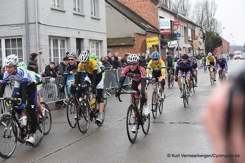 Junioren Pijpelheide (285)
