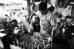 Flickr_Bangkok_Klong Toey Markey-21-04-2015_IMG_9490 (Roberto Bombardieri) Tags: food thailand market tailandia mercato klong toey