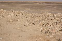 IMG_0140 (Alex Brey) Tags: castle archaeology architecture ruins desert ruin mosque medieval jordan khan residence islamic qasr amra caravanserai qusayramra umayyad quṣayrʿamra