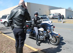 04a.MotorLineUp.BrennanRabain.TempleHillsMD.12March2015 (Elvert Barnes) Tags: cops police maryland motorcycle motorcyclists 2015 motorcyclecops policefuneral princegeorgescountypolice funeralphotography princegeorgescountymaryland templehillsmaryland motorescort policemotorescort march2015 md2015 princegeorgescountymd2015 cops2015 police2015 cop2015 funeralphotography2015 policemotorescorts2015 motorcyclecops2015 templehillsmd2015 12march2015 thursday12march2015policeofficerbrennanrabainfuneralservicesmotorescortlineup policefunerals2015 1112march2015policeofficerbrennanrabainfuneralservices thursday12march2015policeofficerbrennanrabainfuneralservices maryland2015 motorescorts2015