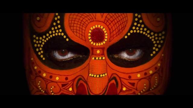 Uttamavillain will hit on April 10th - #Andrea, #Ghibran, #KamalHaasan, #Ramesharvind - cinemababu
