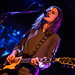 Juliana Hatfield Three @ Belly Up Tavern #1