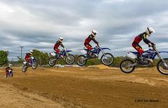 Dade City Motocross (dfbphotos) Tags: winter usa tampa march nikon florida events fl motocross 2015 dadecity mentorseries