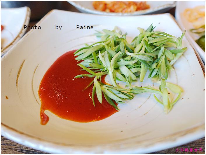 新村好吃生豆腐鍋 (7).JPG