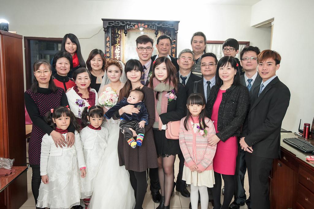 台中大莊園婚攝0046