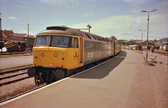 47120 Inverness (Roddy26042) Tags: inverness class47 47120