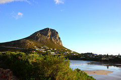 Rooi Els Lagoon (RobW_) Tags: rooi elslagoon false bay coast western cape south africa saturday 07mar2015 mar2015 march 2015 clarence drive