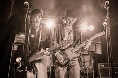 Palma Violets @ The Echo - March 25, 2015 (SeenInLA) Tags: music photography concert punk live livemusic theecho liveconcert williamdoyle punkbands liveconcertphotography livemusicphotography ukbands glidemagazine palmaviolets britbands chillijesson samuelfryer alexanderchillijesson jeffreymayhew