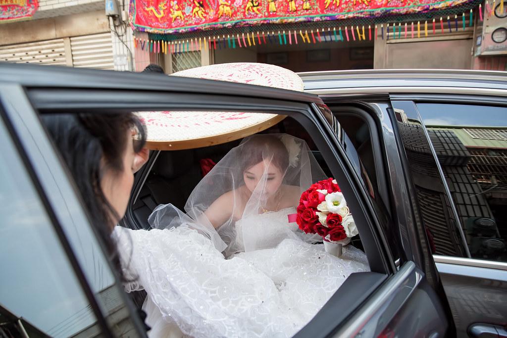 085南方莊園婚攝