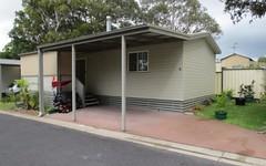 4/7 Sawtell Rd, Toormina NSW