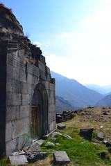 4_Alaverdi_127 (sadat81) Tags: mountains trekking march caucasus armenia northern góry eto treking monastir monasteries caucas haghpat monastyr sanahin alaverdi հայաստան kaukaz kawkaz հանրապետություն հայաստանի