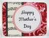 downloadfunny-happy-mothers-day-quotes-from-daughter-20140906050704-540a967811f2c