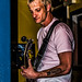 Finding Dimes at Dub V Pub 2015-04-04-1