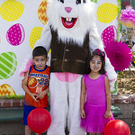 "Alpine Easter Bunny • <a style=""font-size:0.8em;"" href=""http://www.flickr.com/photos/52876033@N08/16904104680/"" target=""_blank"">View on Flickr</a>"