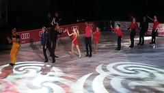 Kings On Ice 2015 Warsaw (ronja_so) Tags: figureskating iceshow plushenko evgeniplushenko kingsonice