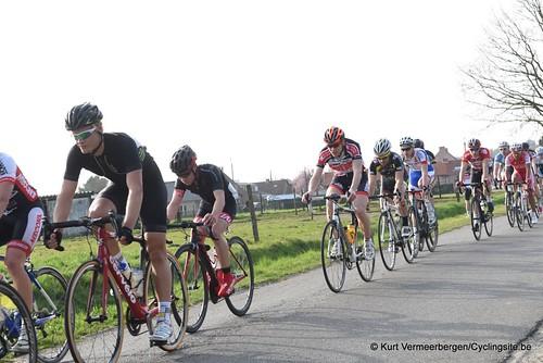 Heist Zonderschot 100415 (180)