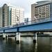 Hilton Hotel In Belfast-102899